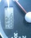 P252iS0003211538