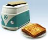 toaster_thum